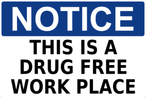 sign-drug_free_workplace