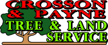 Crosson & Payne Tree Service